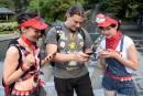 Saint-Roch attrape la fièvre Pokémon<i></i>