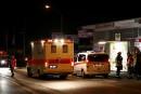 L'EI revendique pour la première fois un attentat en Allemagne