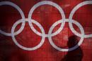 Dopage: l'expulsion de la Russie des JO de Rio demandée