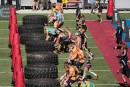 Les Jeux mondiaux de CrossFit débutent en Californie