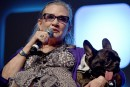 Star Wars: les scoops de Carrie Fisher