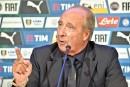 Italie: GiampieroVentura «fier» d'entraîner la Nazionale