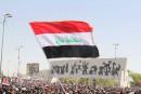 Le Canada s'engagera à verser jusqu'à 200 millions de plus à l'Irak