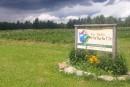 Lourdes pertes pour les Jardins Naturlutte d'Ulverton