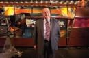 Accusé de harcèlement sexuel, le PDG de Fox News négocie son départ