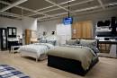 Ikea Canada ajoutera PayPal à ses modes de paiement