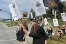 Hôtel Le Président: syndicat et direction convoqués devant la conciliatrice