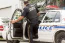 La criminalité à Sherbrooke parmi les moins élevées et brutales au pays