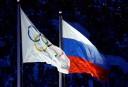 La Russie doit admettre ses torts, dit l'AMA