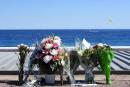 Terrorisme : Pertes de contact