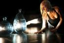 Le rendez-vous ambitieux des Dark Horse Dance Projects