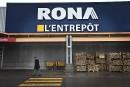 L'ex-chef de cabinet Ouellet veut «rectifier les faits» dans le dossier RONA