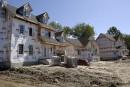 Le vieillissement de la population influencera le marché de l'habitation