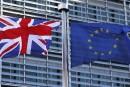 Brexit: vraiment une victoire du peuple contre les élites?