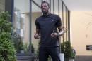 «Si vous trichez, vous serez poursuivi: c'est le bon message», dit Usain Bolt