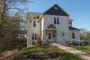 La Maison Gilles-Carle fermée dix semaines
