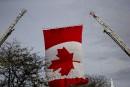 Le Conference Board du Canada voit ses prévisions de croissance à la baisse