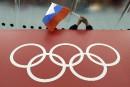 Rio: quatorze agences antidopage pressent le CIO d'exclure la Russie