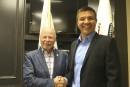 Parc des Trois Soeurs: la nation Atikamekw devient partenaire
