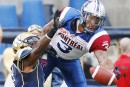 FBO Alouettes Blue Blombers 20150710