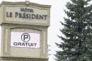 Deuxième rencontre de conciliation au Président