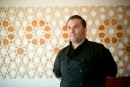 Fuad Alnirabie: de l'écran à l'assiette