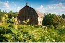 Plus beaux campings du Québec: le choix des lecteurs