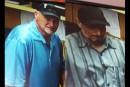 Deux voleurs recherchés à Notre-Dame-de-la-Paix