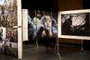 L'expo <em>World Press Photo 2016</em> à Ottawa
