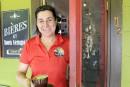 Le Café Bistro, une institution à Cap-Santé depuis sept ans