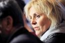 Projet immobilier de Chantal Gilbert: l'opposition réclame une enquête