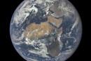La Terre va continuer de tourner...