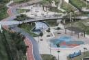 Le Village olympique ouvre dans la tourmente à Rio