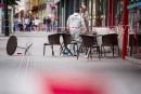 Allemagne: un demandeur d'asile syrien fait un mort et deux blessés