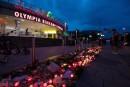 La tuerie de Munich préparée de longue date, un ado interpellé