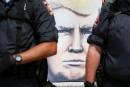 Les alliés, une notion mouvante pour Donald Trump