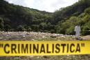 Un maire assassiné dans le sud du Mexique