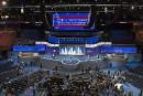 La convention démocrate ouvre dans une atmosphère de scandale