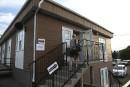 Élections à St-Paul: les résultats se faisaient attendre