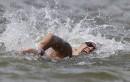 Sept nageurs russes exclus des Jeux de Rio