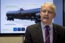 Les wagons DOT-111 ne transporteront plus de pétrole, confirme Ottawa