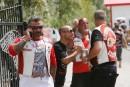 Les Hells Angels «purs et durs» se réapproprient leur club