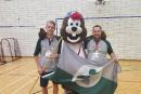 La région termine les Jeux du Québec avec 40 médailles