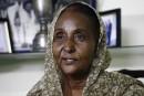 Sara Jadallah: préserver les vestiges du cinéma soudanais