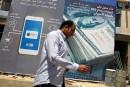L'Égypte demande l'aide financière du FMI