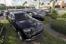 Fiat Chrysler revoit ses chiffres de ventes aux États-Unis