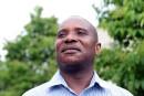 Le Gatinois emprisonné en RDC a été libéré
