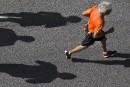 Coaticook prépare son 3e demi-marathon