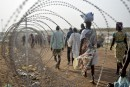 Des dizaines de femmes violées par des soldats sud-soudanais