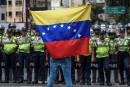 Venezuela: des opposants disent avoir été torturés